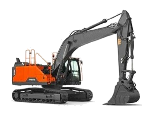 construction_machinery